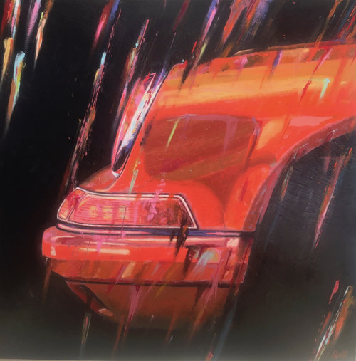 Dessins de voitures... - Page 16 Pp_410
