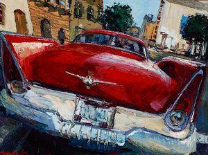 Dessins de voitures... - Page 16 Pp_710