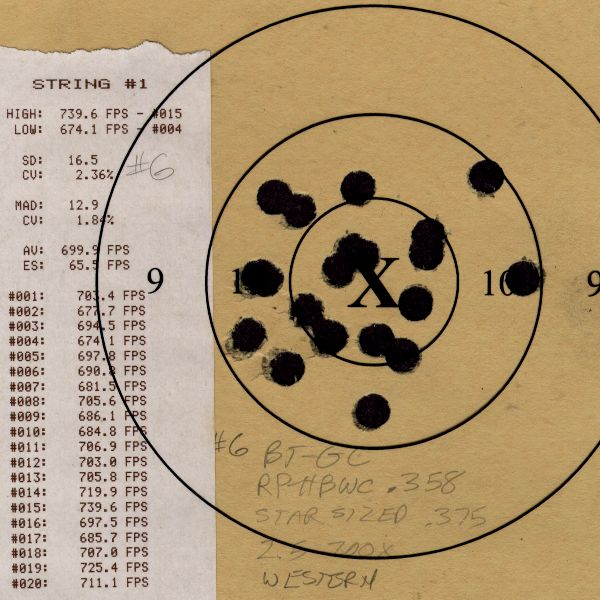38 Special Wadcutter Handloading Problem! - Page 2 000211