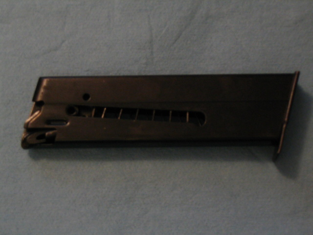 For Sale --- S&W Model 52 Magazines Img_0112