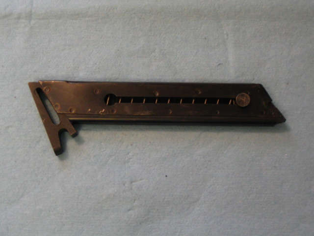 For Sale --- Magazine for High Standard 106 Series Img_0123