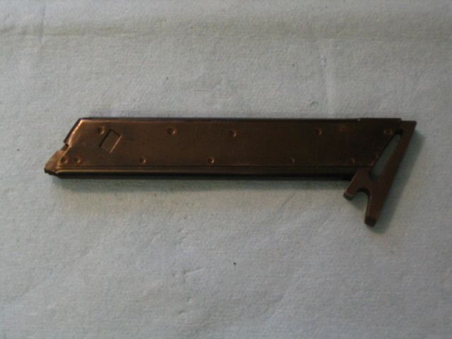 For Sale --- Magazine for High Standard 106 Series Img_0124