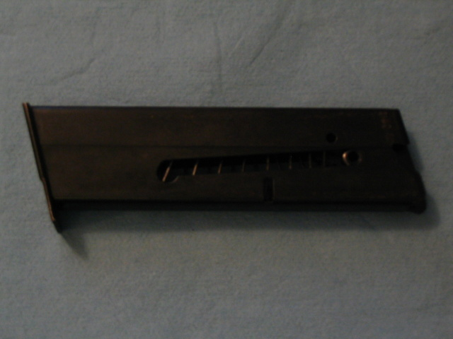 For Sale --- S&W Model 52 Magazines Img_0218