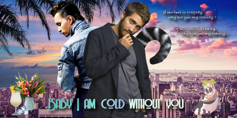 Skylar T. Andrianamady ❖ Jake Gyllenhaal Xees_b10
