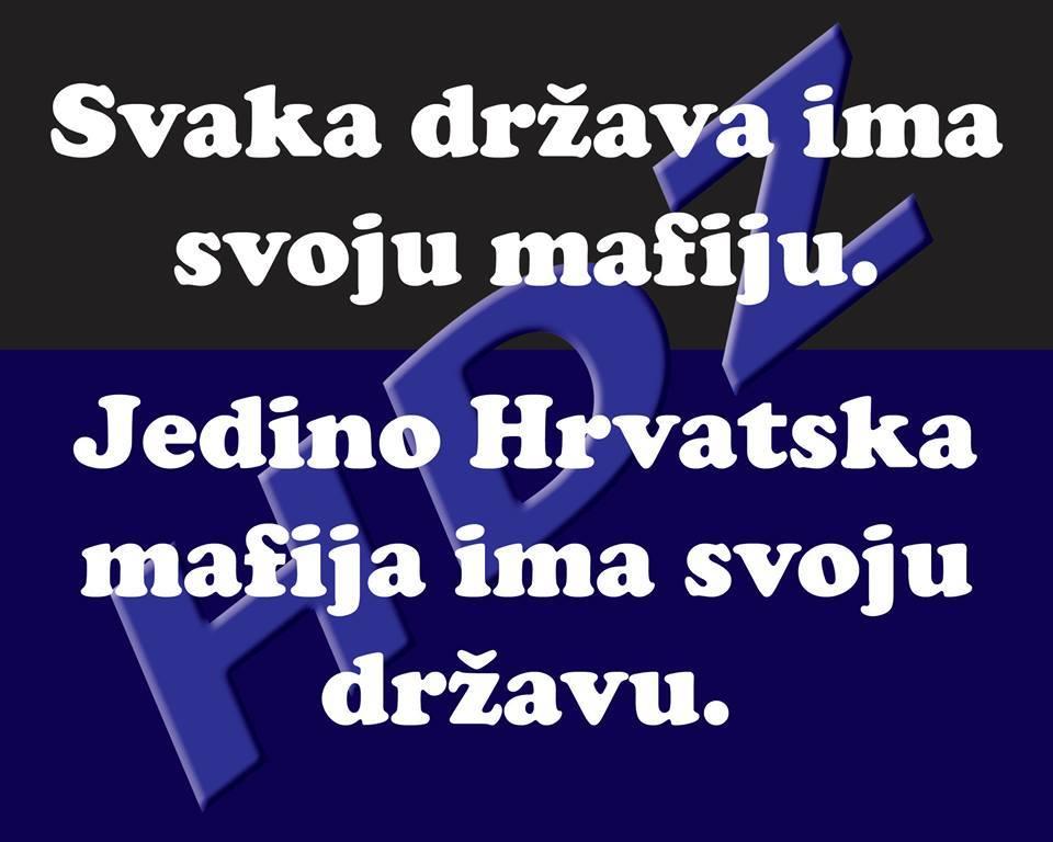 POSTAJE LI HRVATSKA PRAVNA (demokratska )  DRŽAVA ?  - Page 17 17759710