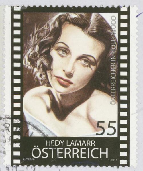 Schauspieler/innen aus Österreich 2911_812