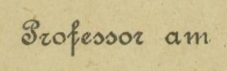 Privatganzsachen von A. Pichlers Witwe & Sohn A_104x10