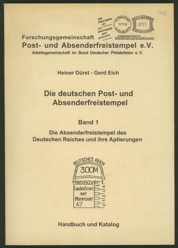 Die Büchersammlungen der Forumsmitglieder - Seite 9 Dzrst_11