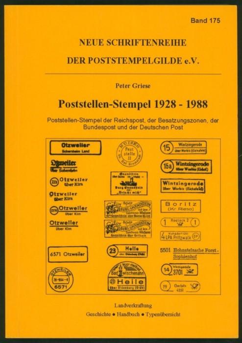 Die Büchersammlungen der Forumsmitglieder - Seite 9 Griese11