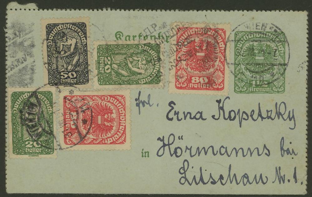 Kartenbriefe K_56_m10