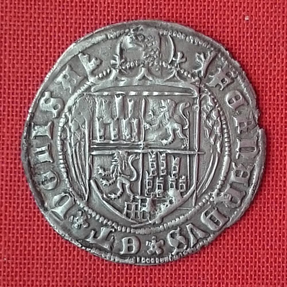 Real Pre-Pragmática de Isabel y Fernando. Segovia (1475-1497). 1475_s10