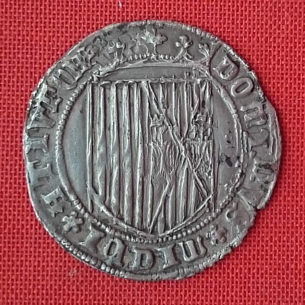 Real Pre-Pragmática de Isabel y Fernando. Segovia (1475-1497). 1475_s11