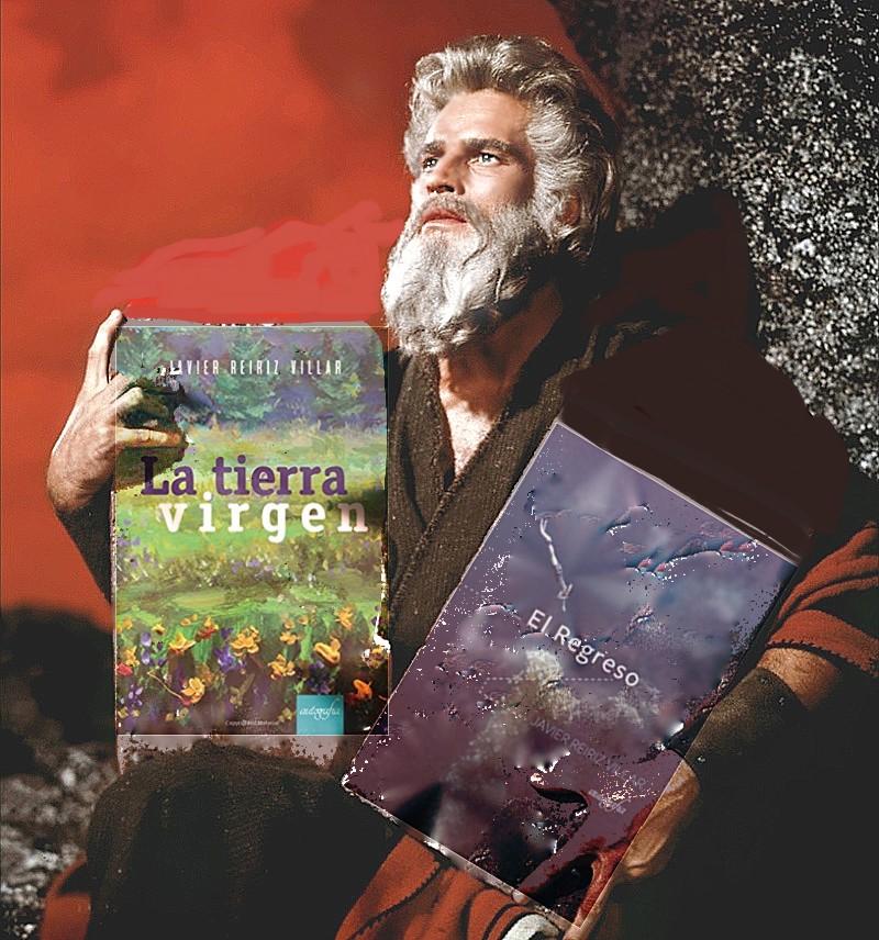Dicen de Moisés... Las_ta10