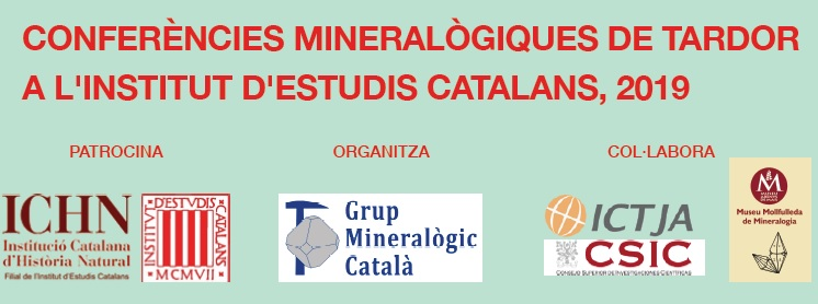 Foro gratis : Grup Mineralògic Català 216