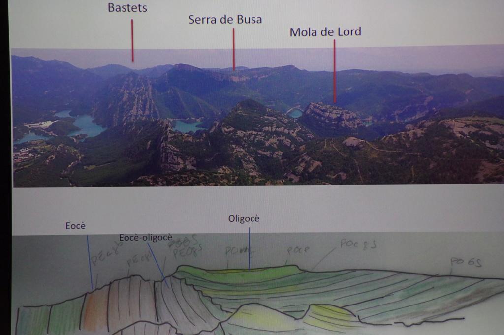 Conferència Inaugural Cicle Conferències Mineralògiques de Tardor 2018 910
