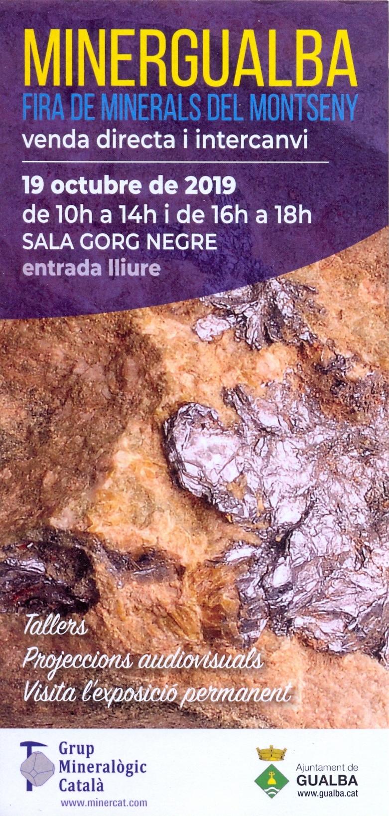 MINERGUALBA 2019 (2ª edició) Escane10
