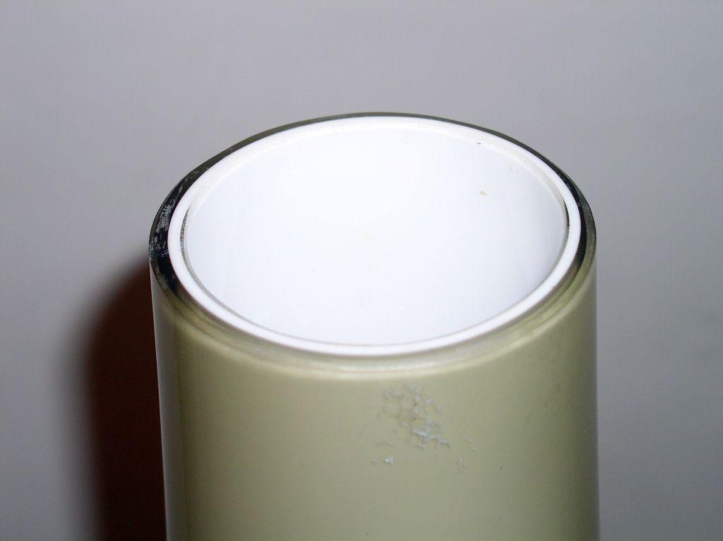 Large cased floor vase mid century maybe or china/TKMAX??? P1010221