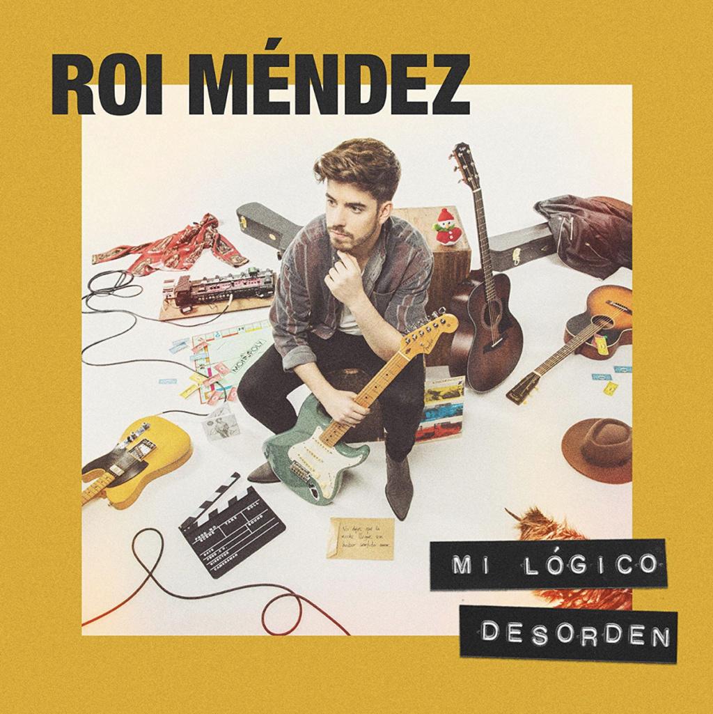 Roi Méndez (OT 2017) >> Preparando álbum debut  - Página 5 22c43810