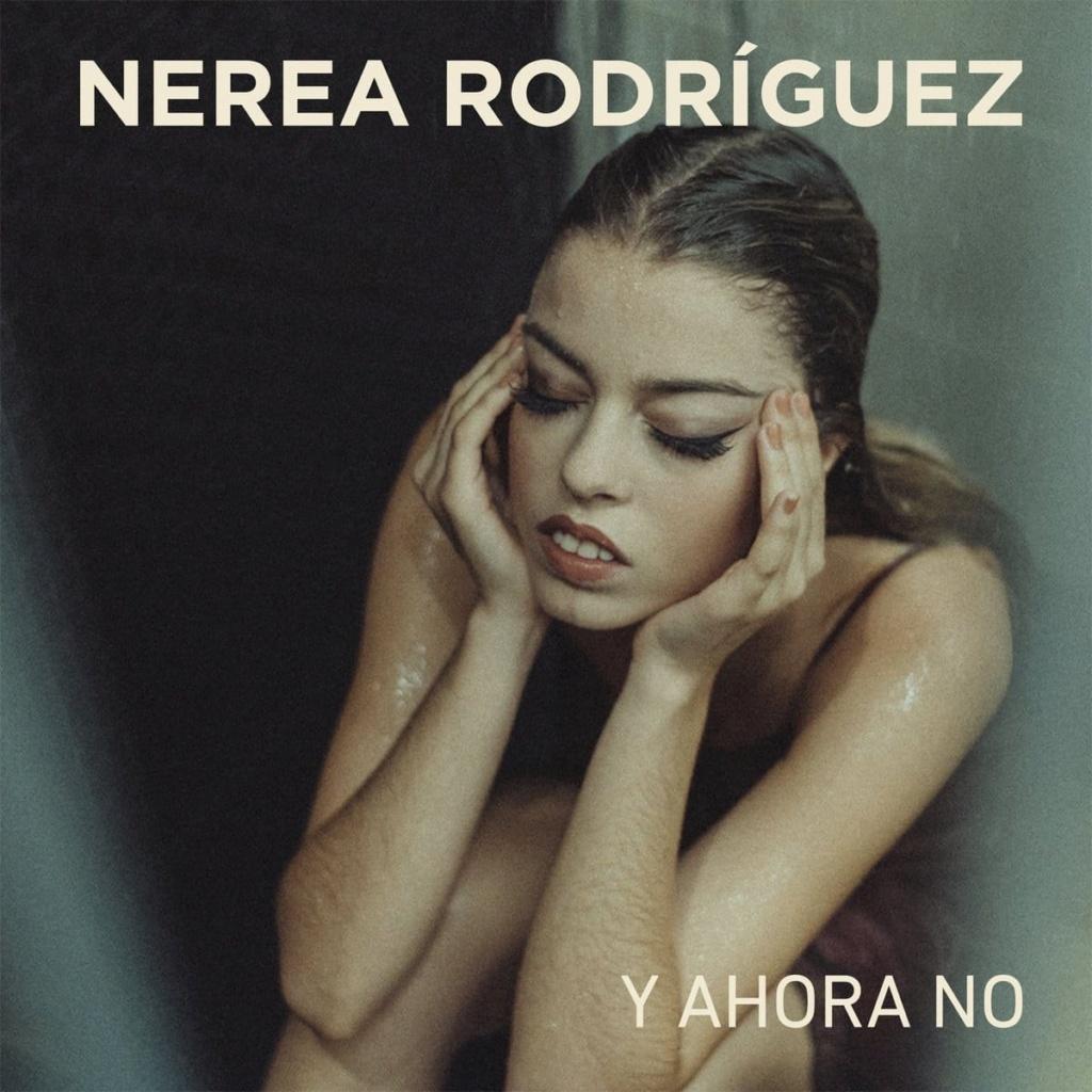 """Nerea Rodríguez (OT 2017) >> EP """"Doble o Nada"""" 23a72b10"""