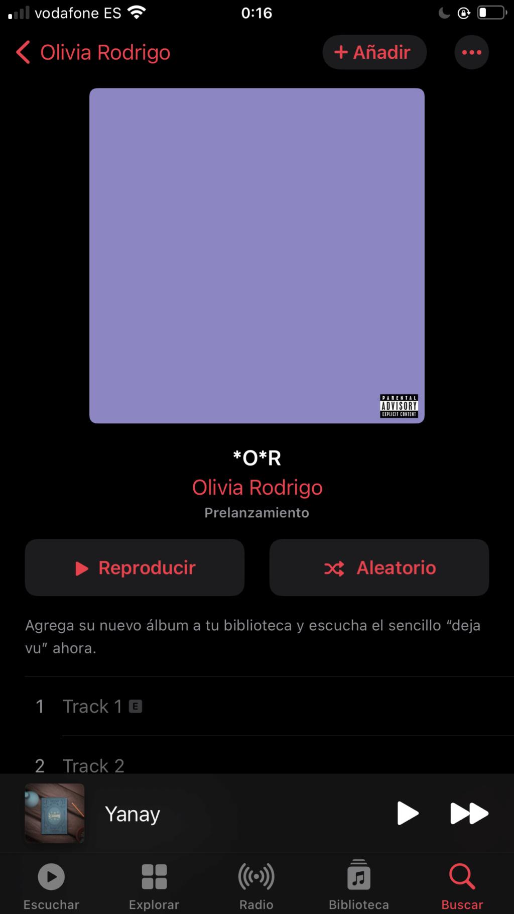 """Olivia Rodrigo >> álbum """"SOUR"""" - Página 3 345aec10"""