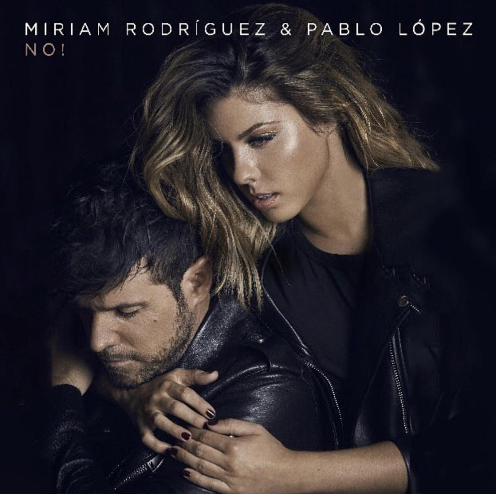 """Miriam Rodríguez >> álbum """"Cicatrices"""" - Página 16 3f28ba10"""