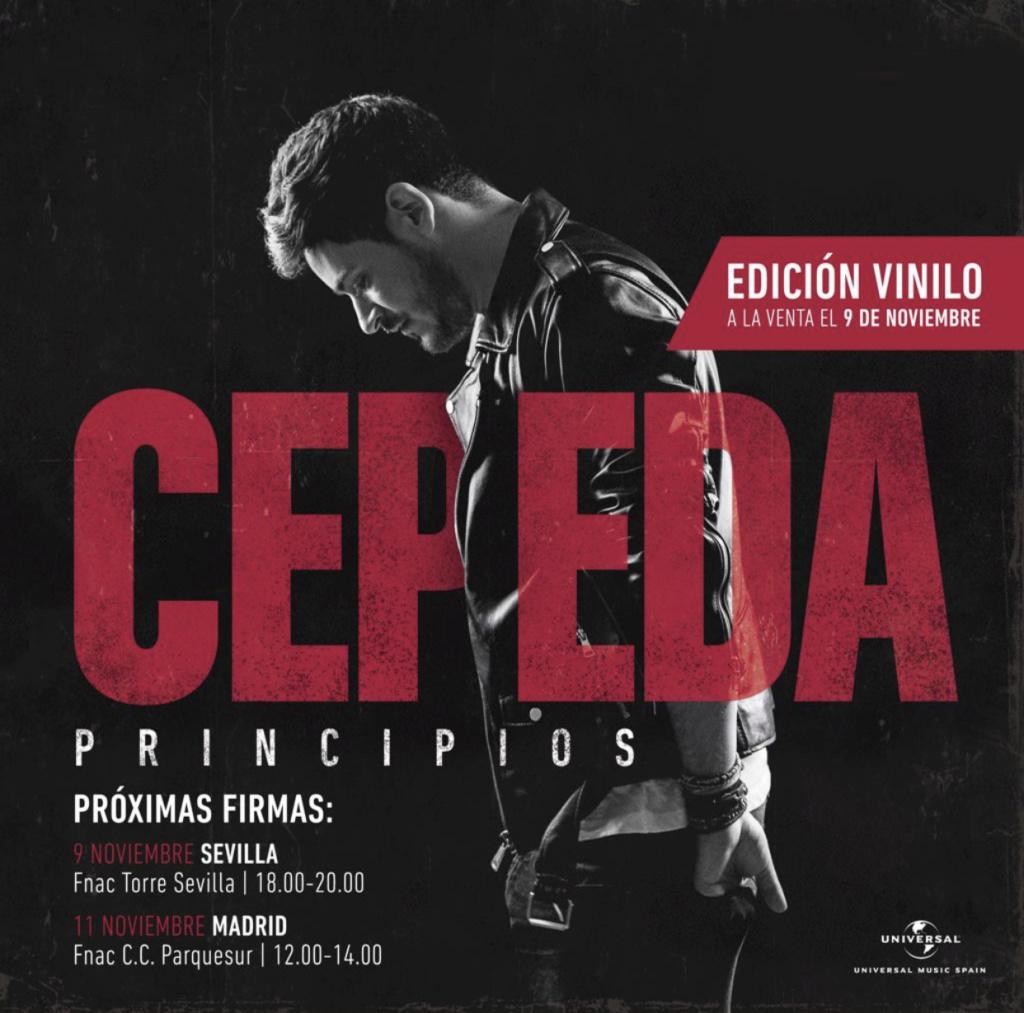 "Cepeda (OT 2017) >> Álbum debut ""Principios"" - Página 7 4b1b4f10"