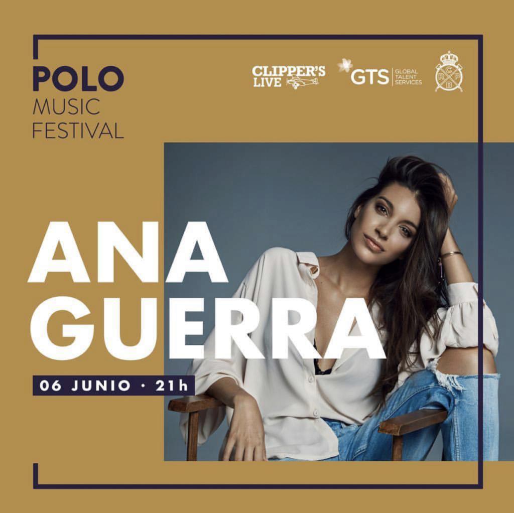 """Ana Guerra >> """"Acepto Milagros""""  feat Tiziano Ferro  - Página 33 51126810"""