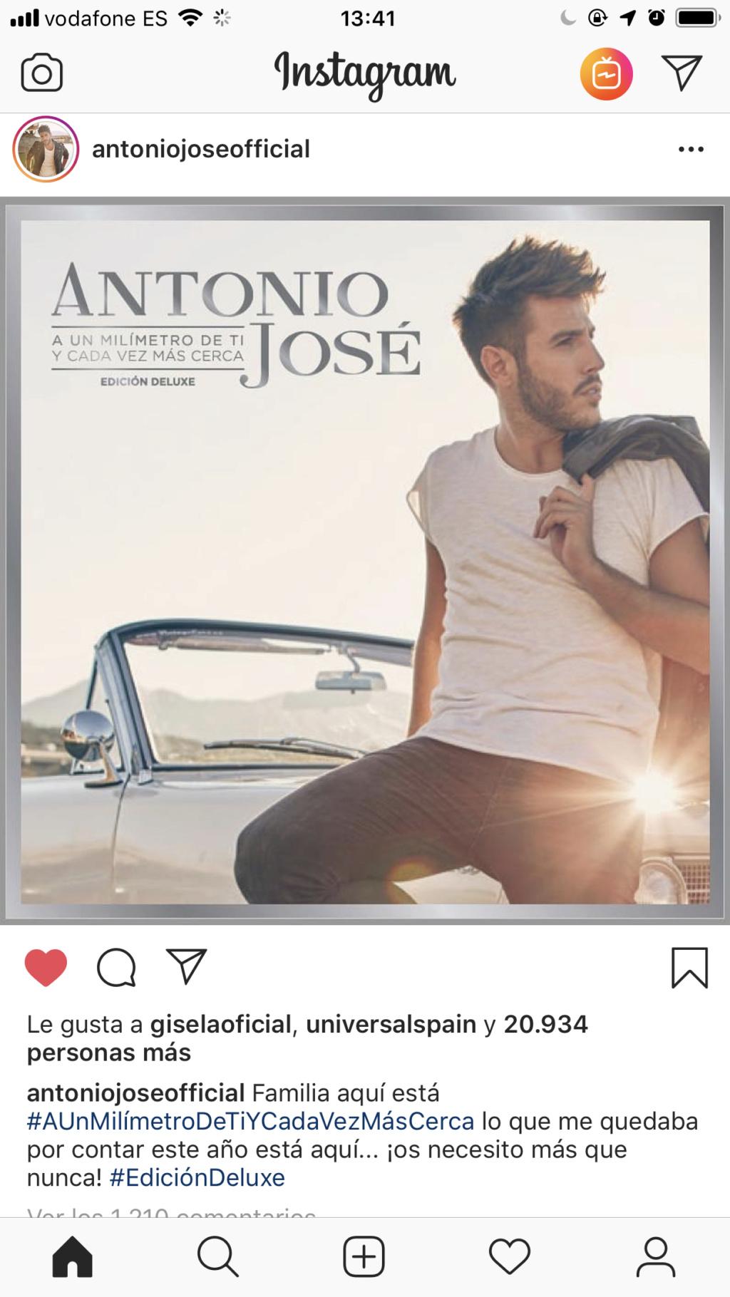 """Antonio José >> Álbum """"Antídotos"""" - Página 2 56f14910"""