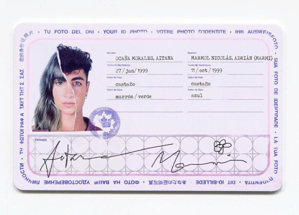 """Aitana >> Single """"Más De Lo Que Aposté (Feat. Morat)"""" - Página 14 6c073f10"""