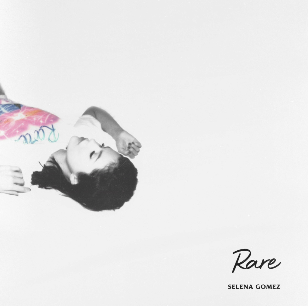 "Selena Gomez >> single ""Lose You To Love Me""  - Página 5 702b6d10"