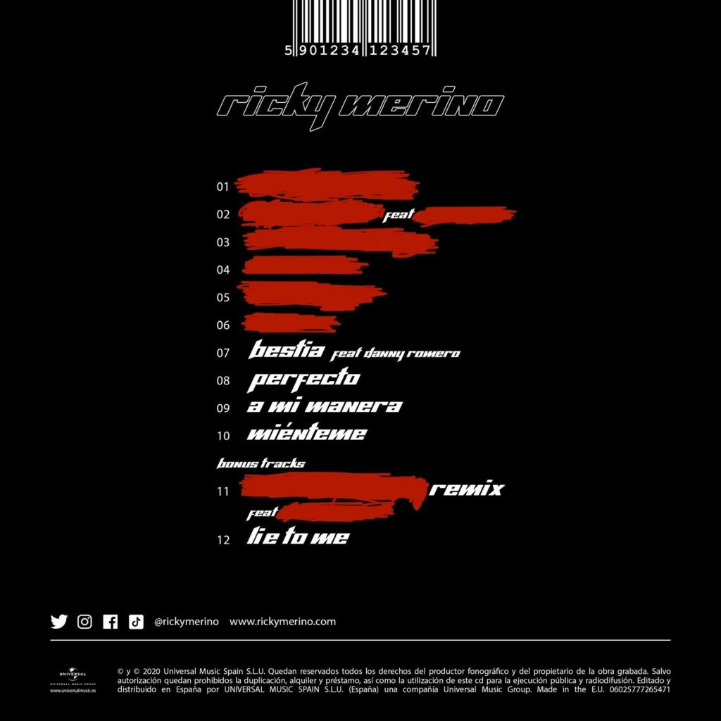 "Ricky Merino >>Single ""Smalltown Boy"" - Página 3 71cecb10"