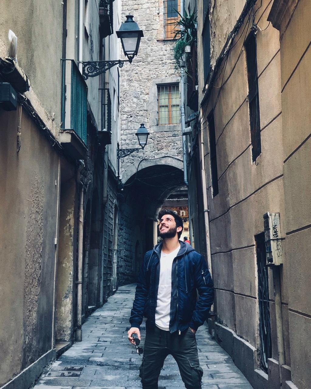 """Álvaro Gango (Ex Auryn) >> Single """"Deshielo"""" 78872c10"""