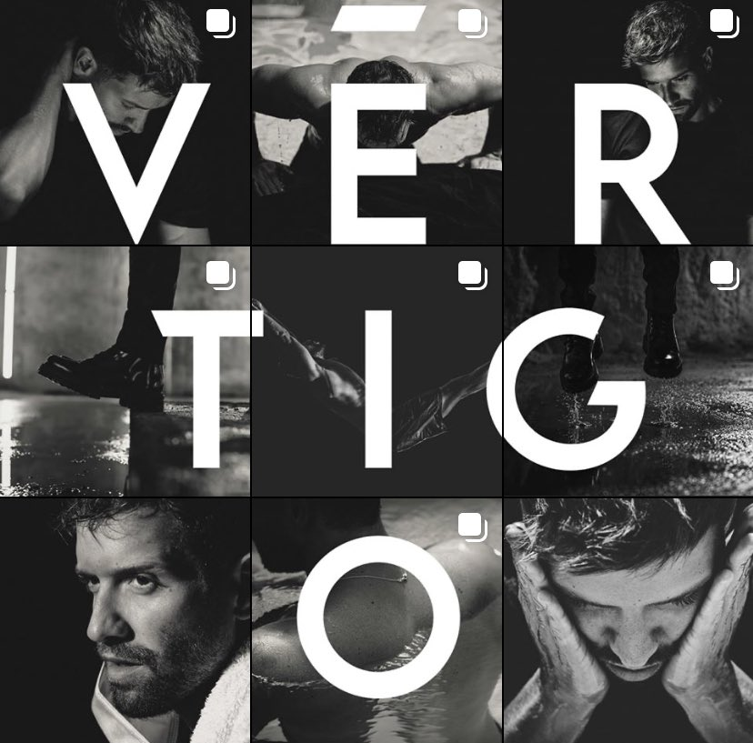 "Pablo Alborán >> álbum ""Vértigo""  87067a10"