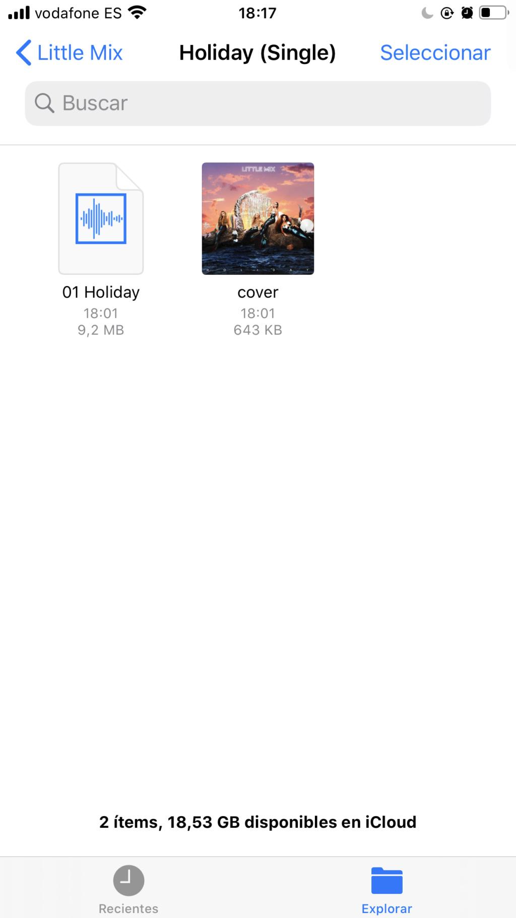 """Little Mix >> album """"Confetti""""  - Página 4 8d96de10"""