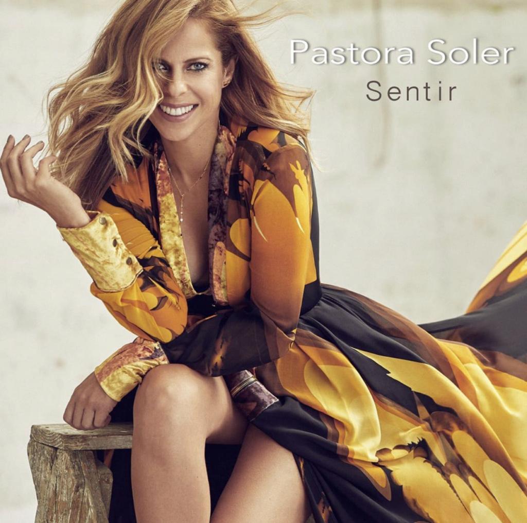 """Pastora Soler >> album """"La calma"""" - Página 6 A5565d10"""