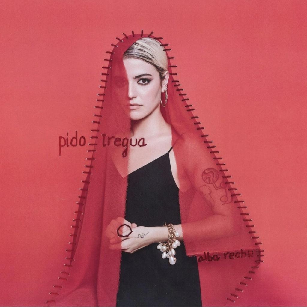 """Alba Reche >> EP """"La Pequeña Semilla"""" - Página 4 Abe68410"""