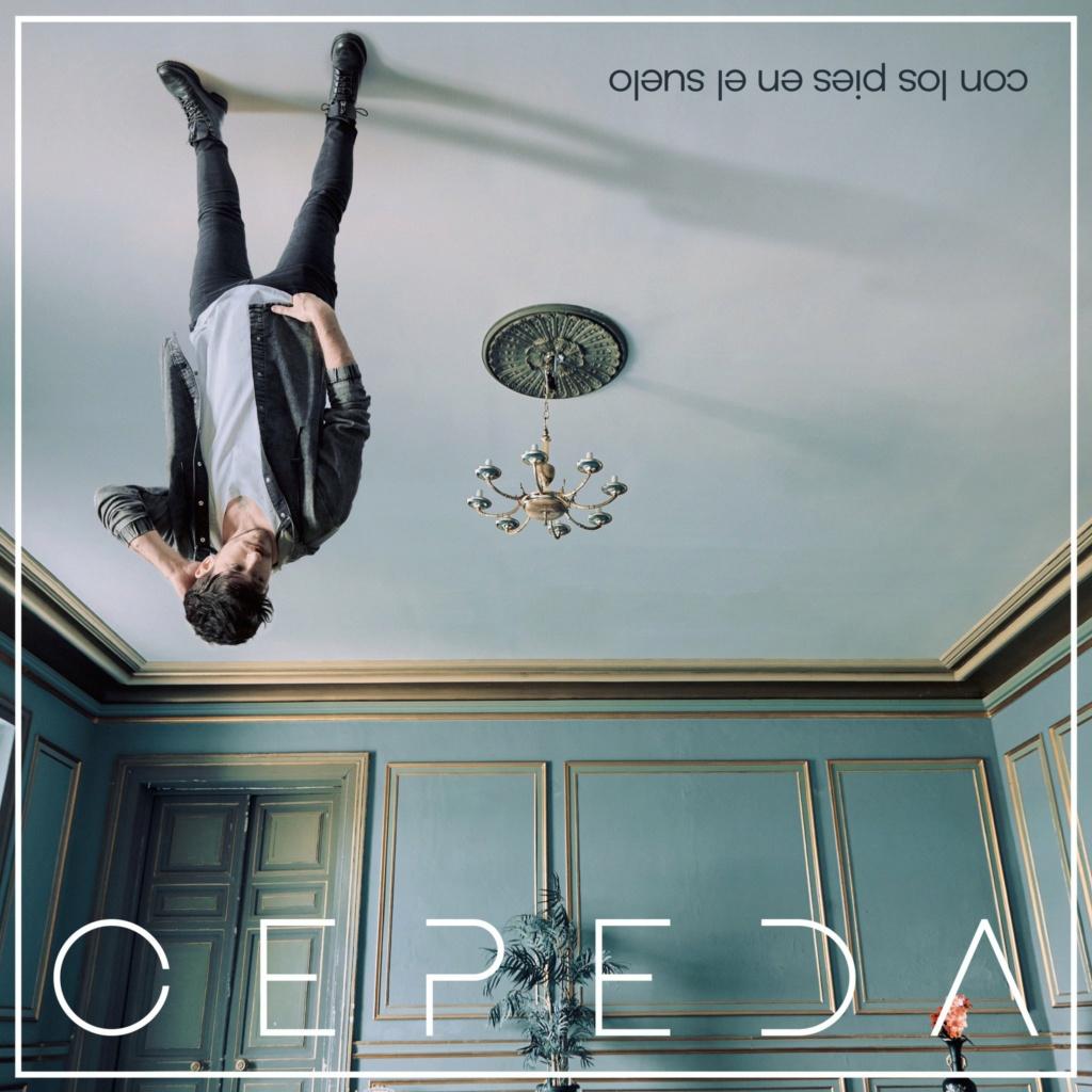 """Cepeda >> álbum """"Con los pies en el suelo"""" - Página 9 Aec7b510"""