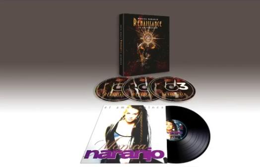 "Mónica Naranjo >> álbum ""Mes Excentricitès"" - Página 6 Ajaja10"