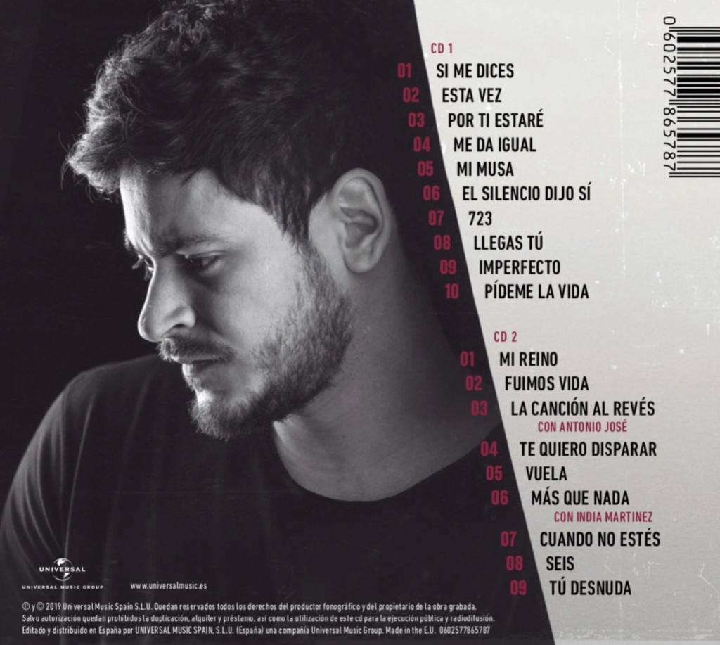 """Cepeda >> álbum """"Con los pies en el suelo"""" - Página 8 B6644510"""