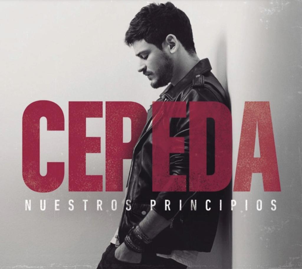 """Cepeda >> álbum """"Con los pies en el suelo"""" - Página 8 Db464c10"""