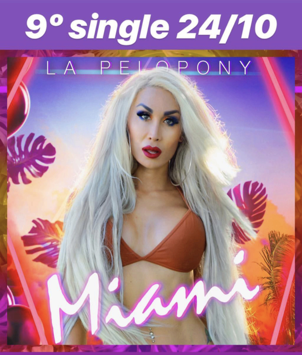 "La Pelopony >> Nuevo single ""Vampiros""  - Página 6 Ed9e2f10"