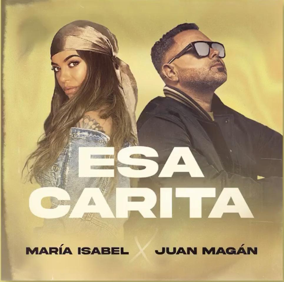 María Isabel >> single 'Mi Jarana' - Página 2 F922d510