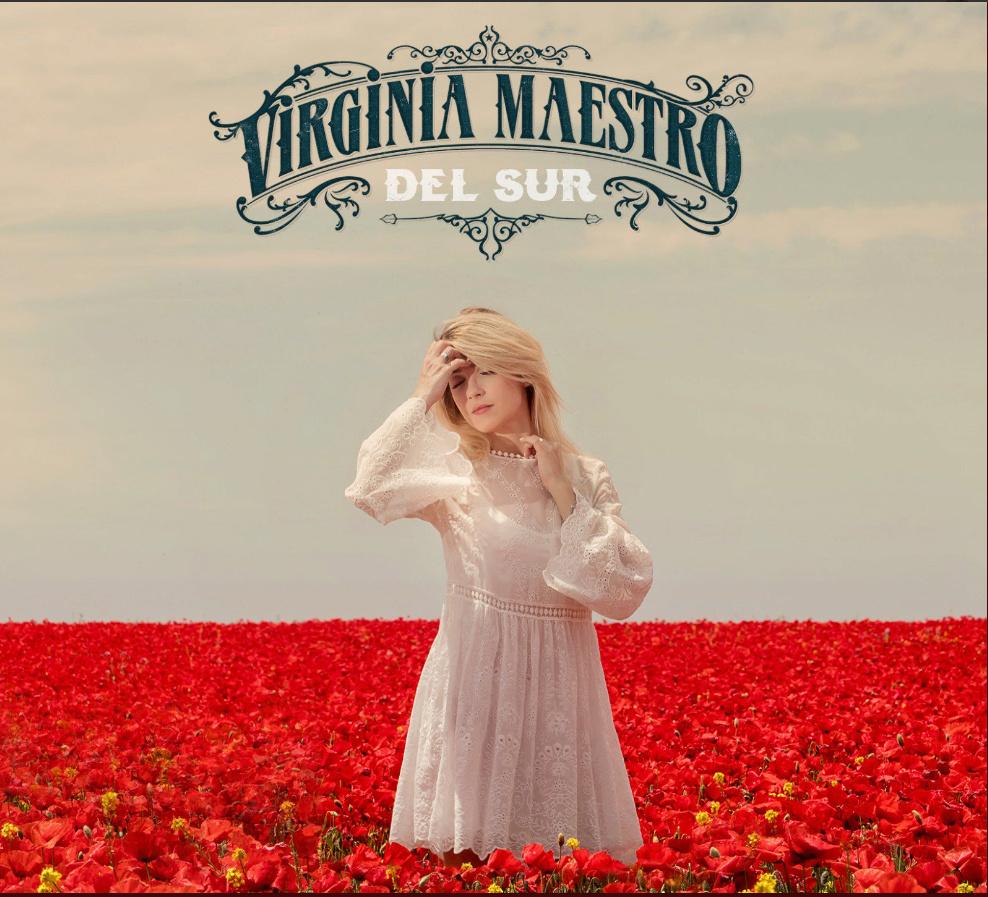 """Virginia Maestro >> álbum """"Del Sur"""" (Crowdfunding) - Página 4 Screen10"""