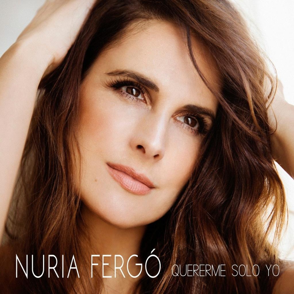 """Nuria Fergó >> single """"Quererme Solo A Mí"""" - Página 2 Whatsa12"""