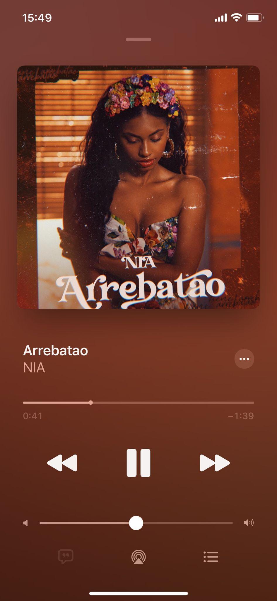 "Nia (OT 2020) >> EP ""Cuídate""  - Página 11 Whatsa13"