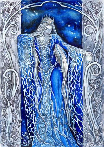 Varda; Reina de las Estrellas B1c7fb10