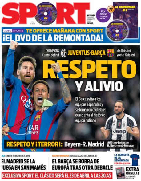 Pep Guardiola: Take the ball, pass the ball. Lider de la Premier.  - Página 4 Borrar10