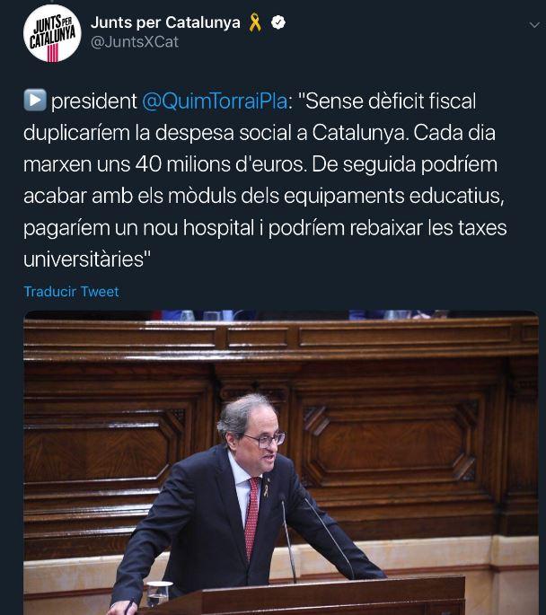 El prusés Catalufo - Página 3 Borrar29