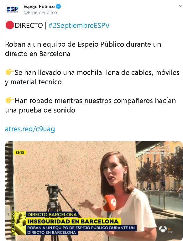 Barcelona city - Página 13 Borrar49