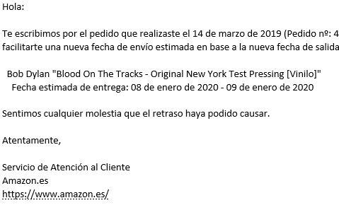 Ofertas Amazon - Página 18 Captur31